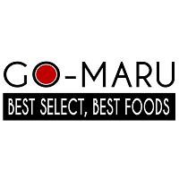 浄水通のこだわり青果店 GO-MARU(ゴーマル)